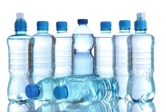 Nước kangen là gì? Sự thật chưa bao giờ hé lộ lợi ích nước uống kangen